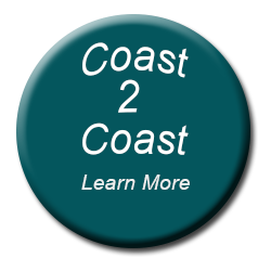 Learn More About Coast 2 Coast