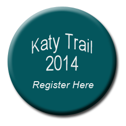 katy-trail-register