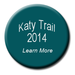 Register For Katy Trail