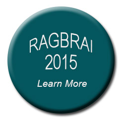 Learn More About RAGBRAI
