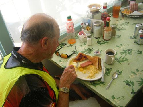 dave-breakfast