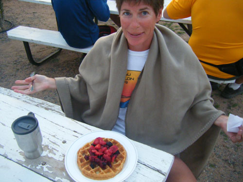 robin-waffle