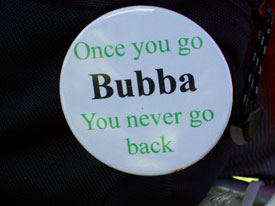 bubba-go-back