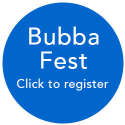 bubba-fest-register-button