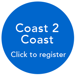 coast-2-coast-register-button