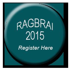 ragbrai-registration-button