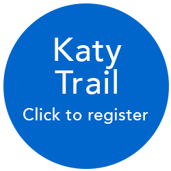 katy-trail-register-button
