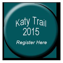 Register for the Katy Trail Bike Tour