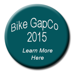Register For Bike GAPCO