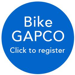 gapco-register-button