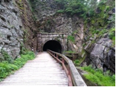 Bridge on Bike GAPCO Route